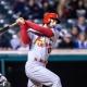 Matt Carpenter St. Louis Cardinals
