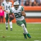 Matt Forte New York Jets