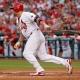 Matt Holliday St. Louis Cardinals