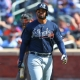 Matt Kemp Atlanta Braves