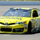 matt kenseth nascar
