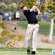 PGA golfer Matt Kuchar