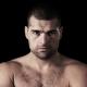 UFC fighter Mauricio Rua
