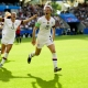 Megan Rapinoe USA world cup