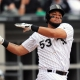 Melky Cabrera Chicago White Sox