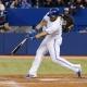 Melky Cabrera Toronto Blue Jays