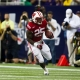 Melvin Gordon Wisconsin Badgers