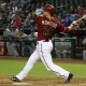 Miguel Montero Arizona Diamondbacks