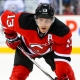 Mike Cammalleri New Jersey Devils