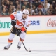 Calgary Flames Winger Mike Cammalleri