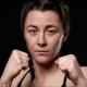 Molly McCann UFC