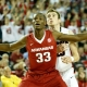 Moses Kingsley Arkansas Razorbacks