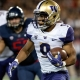 Myles Gaskin Washington Huskies