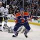 Edmonton Oilers Nail Yakupov