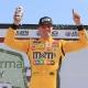 NASCAR picks Kyle Busch best bets predictions
