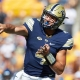 Nathan Peterman Pittsburgh Panthers