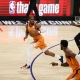 NBA picks Chris Paul Phoenix Suns best bets odds