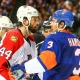 New York Islanders Florida Panthers