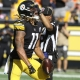 nfl picks Chase Claypool pittsburgh steelers predictions best bet odds