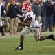 Nick Chubb Georgia Bulldogs