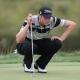 Nick Watney, PGA golfer