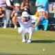PGA golfer Nick Watney