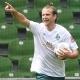 Niclas Fullkrug Werder Bremen