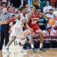 Nigel Hayes Wisconsin Badgers