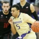 Nigel Williams-Goss Washington Huskies