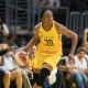 Nneka Ogwumike Los Angeles Sparks