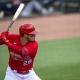 Nolan Arenado St. Louis Cardinals