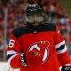 P.K. Subban New Jersey Devils