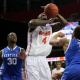 Florida Gators center Patric Young