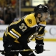 Patrice Bergeron Boston Bruins