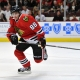Patrick Kane of the Chicago Blackhawks
