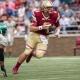 Patrick Towles Boston College Eagles