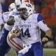 Patrick Towles Kentucky Wildcats