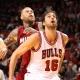 Pau Gasol Chicago Bulls