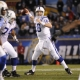 Indianapolis Colts Quarterback Peyton Manning.