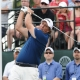 Phil Mickelson, PGA golfer
