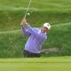 PGA Tour Golfer Phil Mickelson