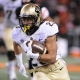 Phillip Lindsay Colorado Buffaloes