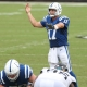 phillip rivers indianapolis colts