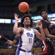 Pittsburgh Panthers Justin Champagnie