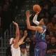 PJ Washington Charlotte Hornets