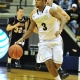 purdue boilermakers basketball