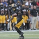 Quez Watkins Southern Miss Golden Eagles