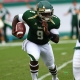 Quinton Flowers South Florida Bulls