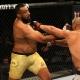 Raphael Pessoa UFC