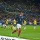 Raphael Varane France Soccer
